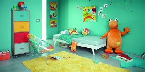 chambre mixte enfant chambre enfant mixte casimir deco picslovin