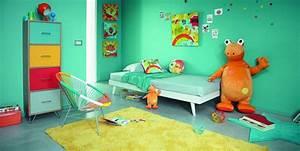 chambre enfant mixte casimir deco picslovin With deco chambre enfant mixte