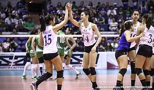 Jho Maraguinot lists 3 things Ateneo has to work on to ...