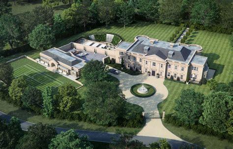 charles roberts studios homes   rich