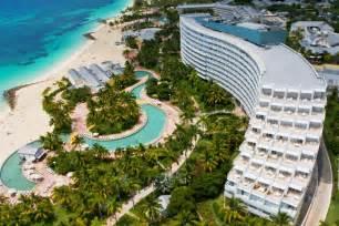 book breakers cay  grand lucayan  freeport hotelscom