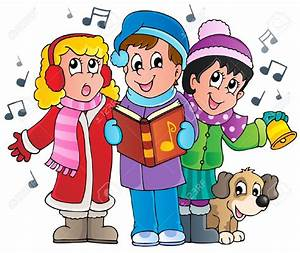 Free People Singing Cliparts  Download Free Clip Art  Free