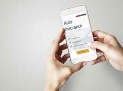Driver Car Insurance Comparison by Find Out Why Drivers Should Compare Car Insurance Quotes