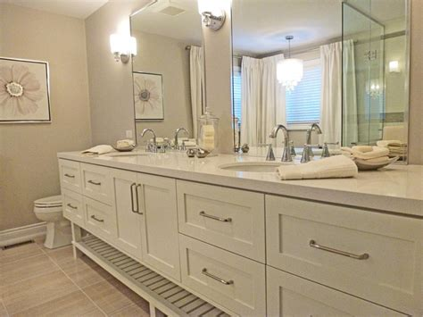bathroom vanity storage ideas custom medicine cabinets small bathroom vanity ideas idea