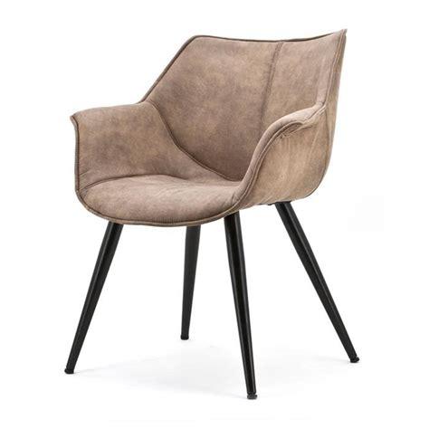 eettafel stoelen met armleuning eleonora eetkamerstoel samuel met armleuning meubelpartner