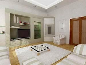 small bedroom living room combo design ideas decobizzcom With interior design ideas for small living room