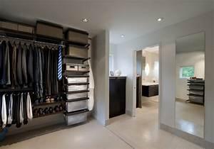 15 Amazing Industrial Storage & Closets Design