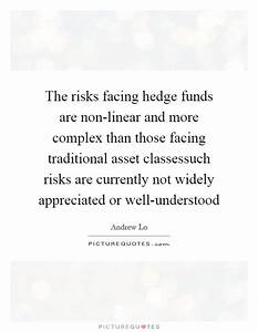 Hedge Fund Quotes | Hedge Fund Sayings | Hedge Fund ...