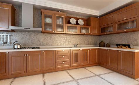 meuble cuisine en bois massif cuisine en bois massif moderne cuisine bois massif meuble
