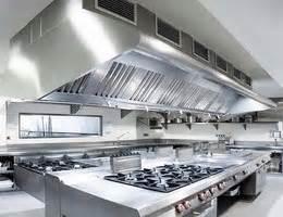 hotte de cuisine restaurant installation de hotte de cuisine professionnelle isère hygis