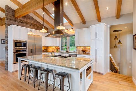 colorado kitchen design interior design in frisco co design studio 2322