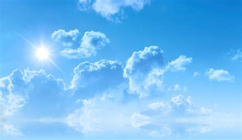 The Lord Of Blue Sky sky background images the best 50 images in 2018