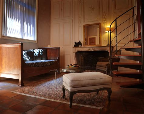 location chambre geneve particulier location chambre lyon particulier me with location