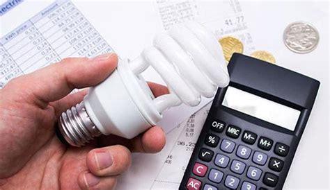 Калькулятор электроэнергии онлайн расчет потребления электроэнергии по мощности и по счетчику