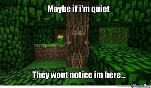 Get The Minecraft Memes Ebook Httpclenrockcommemes