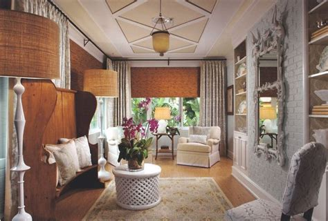 2012 American Cross Showhouse by 47 Best Images About Chi Showhomes Showhouses On