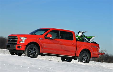 Ford Truck Wallpaper by 42 Ford Wallpapers On Wallpapersafari