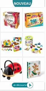 Jeux Enfant 4 Ans : mot cl eveil jeux jouets ~ Dode.kayakingforconservation.com Idées de Décoration