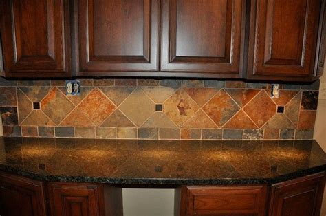 cool kitchen backsplash kitchen backsplashes with granite countertops captainwalt com