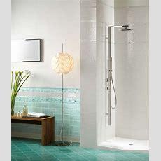 Wonderful Bathroom Tile Ideas  Adorable Home
