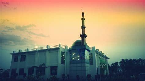Noida Imambargah and Other Imambara Around Noida - Noida ...