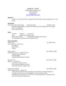 sle resume for retail sales associate store sales resume
