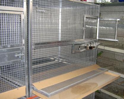 gabbie usate per pappagalli voliere nuove in vendita per pappagalli animali in