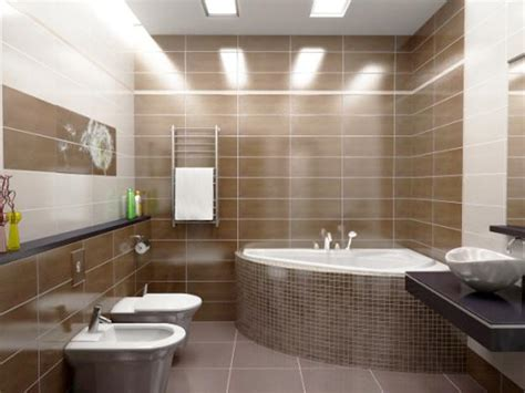 Modern Bathroom Design Ideas 2013 by How To Move Toilets In Bathrooms 30 Home Staging And