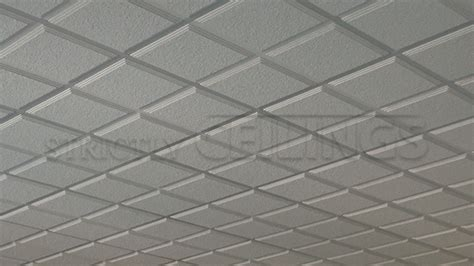 Armstrong Suspended Ceiling Tiles 2x4 by 3d Drop Ceiling Tile Studio Design Gallery Best Design