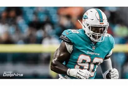 Dolphins Ravens Miami Harris Antwan Dolphinstalk