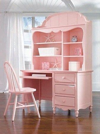 pretty pink desk pink desk furniture