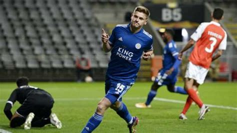 Leicester City vs Fulham Betting Tips: Latest odds, team ...