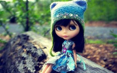 Doll Wallpapers Wide Widescreen