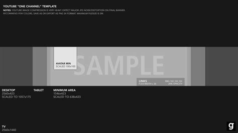 photoshop psd  banner images youtube banner size