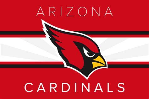 logo arizona cardinals png transparent logo arizona