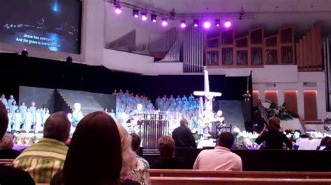 orlando  baptist church orlando florida