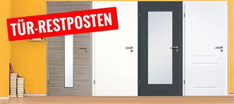 Restposten Restposten Unterwsche Panache Ulla Susa Sassa