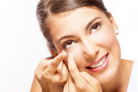 colored contacts astigmatism best colored contacts for astigmatism