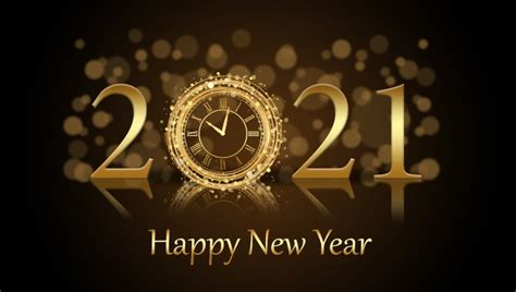 send happy  year  wishes whatsapp stickers