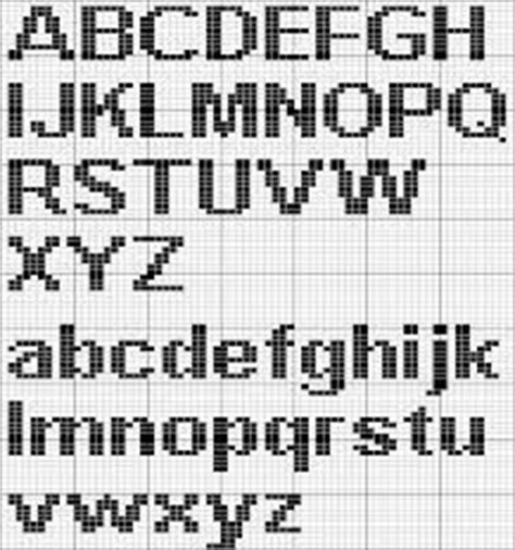 how to knit letters 1000 images about knitted letters on knitting 43149