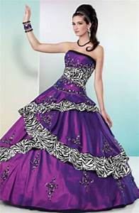 knitting gallery purple wedding dress With purple dress for wedding