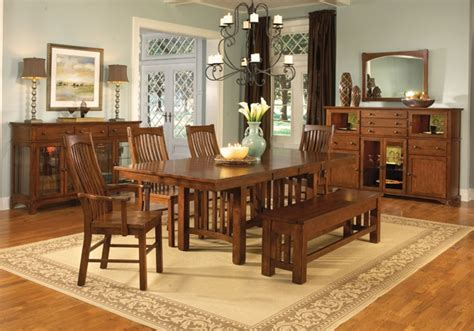 store for homes furniture newton grinnell pella