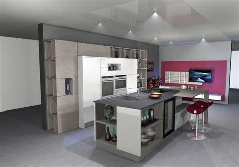 installer sa cuisine installer sa cuisine installer une hotte dans sa