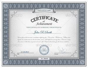 13 certificate templates psd images free clip art gift certificate template authorization for Photoshop certificate template