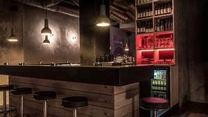 Bar Tresen : bar tresen atemberaubend bar b kunststoff theke bartresen ~ Pilothousefishingboats.com Haus und Dekorationen