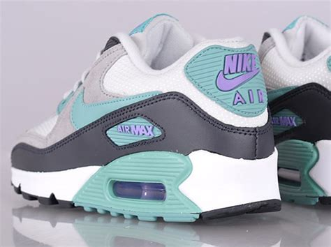 up nike shoes for dickinson electronic archives newkicks nike s air max 90 grey jade 183 digital Light