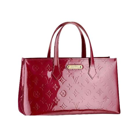 cheap louis vuitton vernis alma  great wordpresscom site
