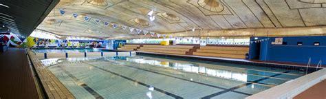 piscine porte de vincennes en septembre pourquoi pas la piscine en nocturne expositions 224 et en r 233 gions expo