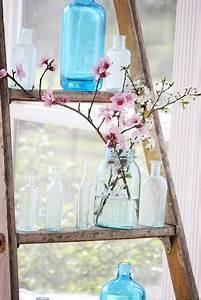 30, Delicate, Cherry, Blossom, D, U00e9cor, Ideas, For, Spring