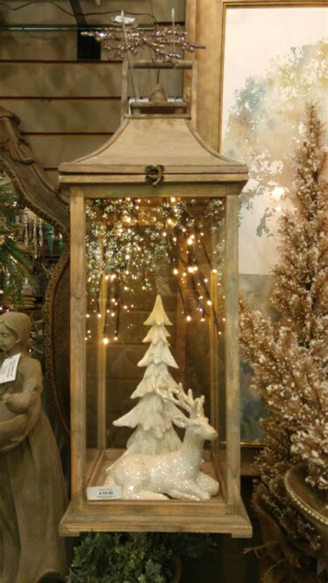 christmas lantern images diy christmas lantern ideas diy projects craft ideas how to s for home decor with videos